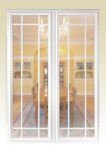Standard Patio Door Features casement_belmont_int_left  sc 1 st  BMD Windows & Standard Patio Door Features - BMD Windows
