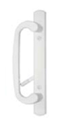 patio_door_hardware_white